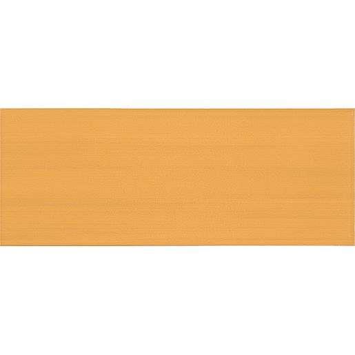 Obklad Fineza Fresh orange 20x50 cm lesk FRESHOR