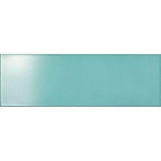 Obklad Ragno Frame aqua 25x76 cm lesk FRR4YF