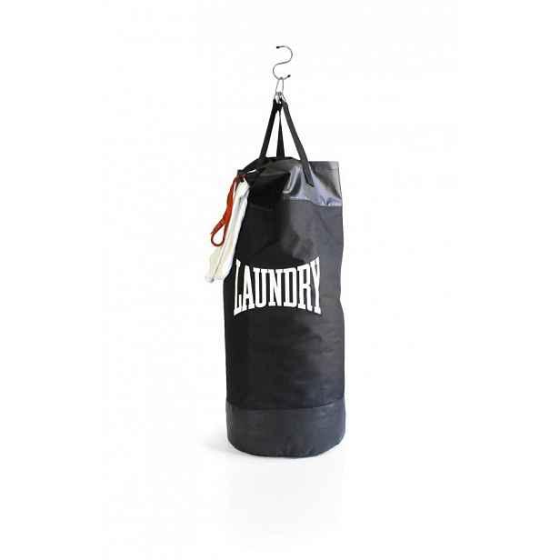 Pytel na prádlo SUCK UK Punch Bag Laundry Bag HELCEL