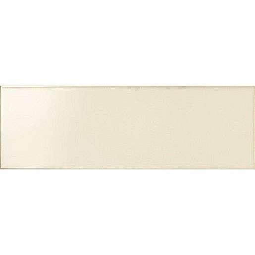 Obklad Ragno Frame cream 25x76 cm lesk FRR4YA