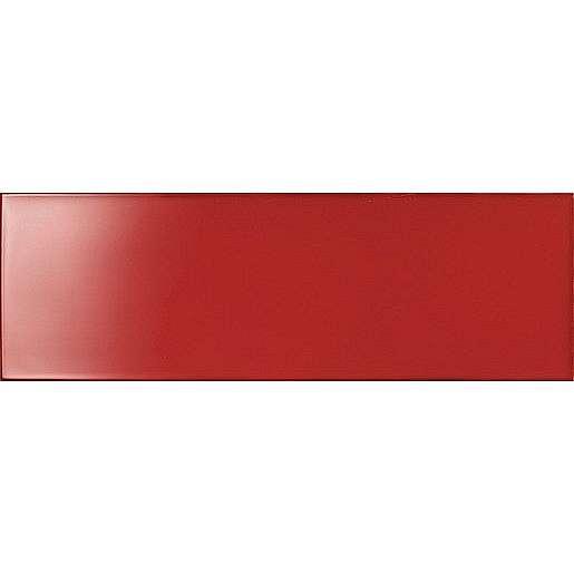 Obklad Ragno Frame plum 25x76 cm lesk FRR4YD