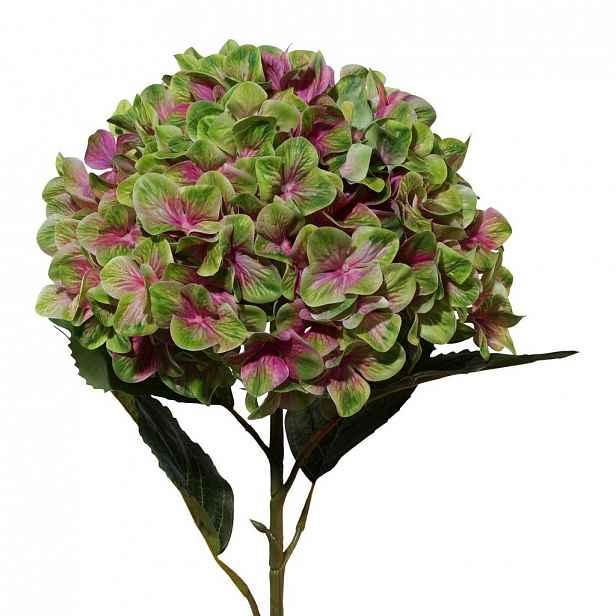 Umělá Rostlina Hortensie I