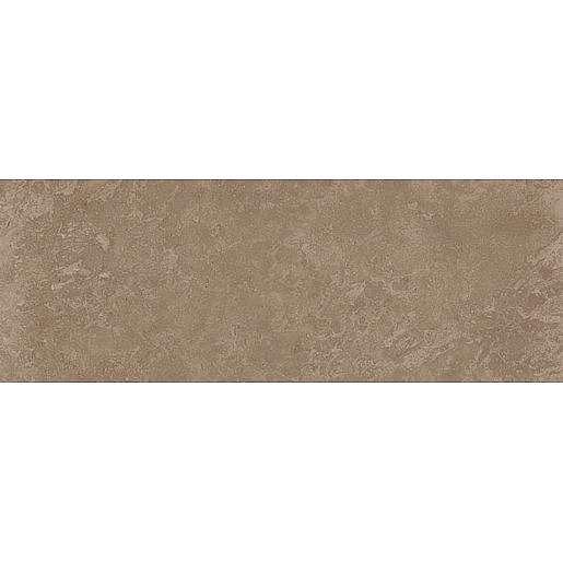 Obklad Geotiles Hunt noce 25x70 cm mat HUNTNO