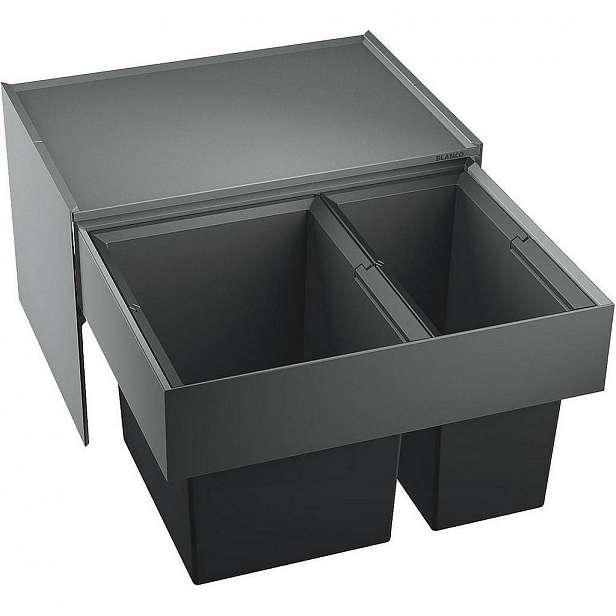 Vestavný Třídič Odpadu Select 60/2