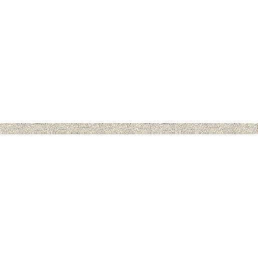Listela Fineza Naomi beige 3x60 cm lesk LNAOMIS2