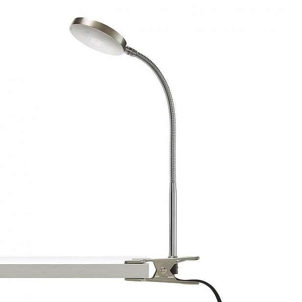 Lampa Na Psací Stůl Holger