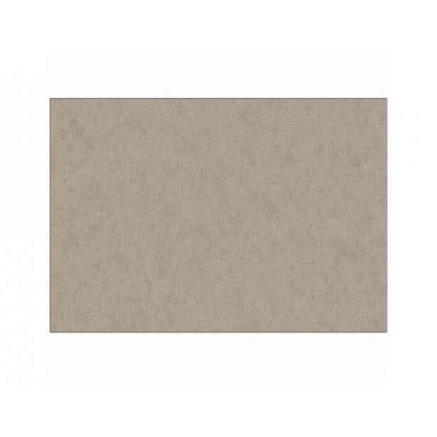 Kusový koberec KALAMBEL, 200x300 cm