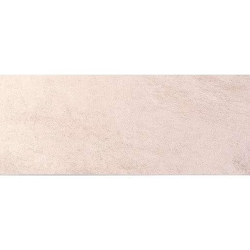 Obklad Kale Smart cream 20x50 cm mat RM9129