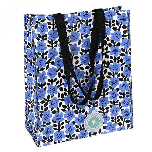 Nákupní taška Rex London French Daisy
