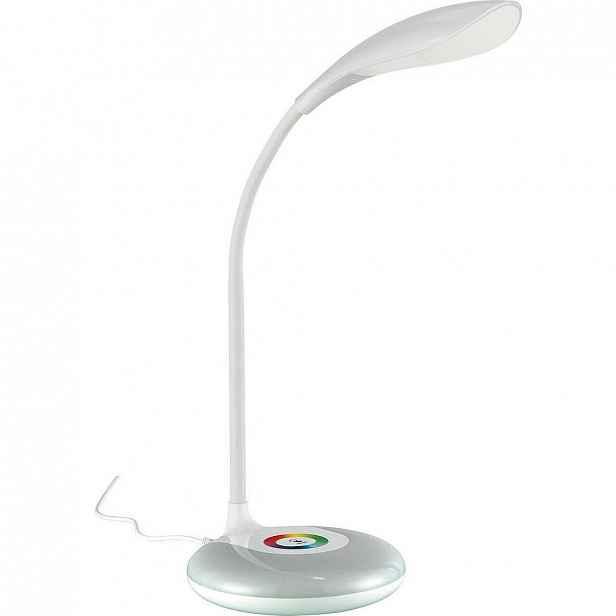 Boxxx Led Lampa Na Psací Stůl - Stolní lampy - 008227053901