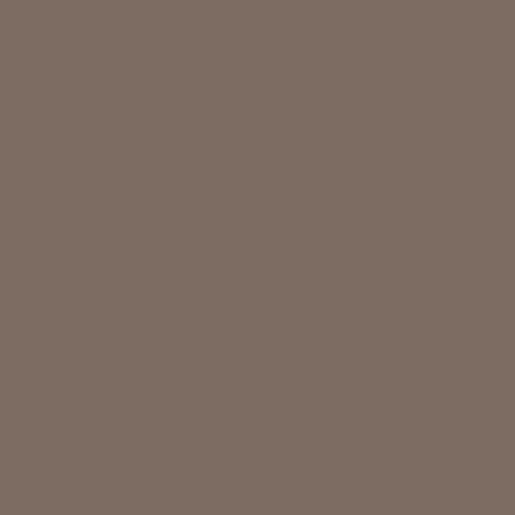 Obklad Rako Color One šedobéžová 20x20 cm lesk WAA1N303.1
