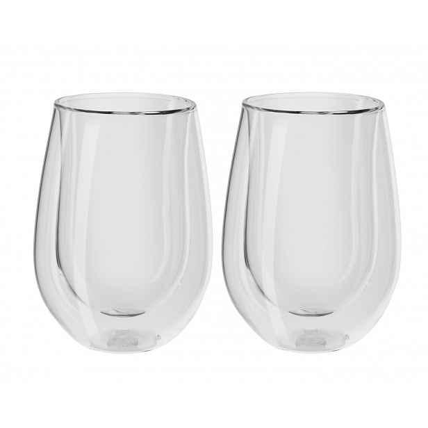 Zwilling Sorrento sklenice na long drink 350 ml, 2 ks