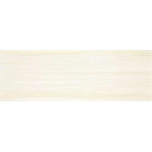 Obklad Rako Charme světle béžová 20x60 cm mat WADVE033.1