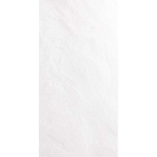 Obklad Rako Color One bílá 30x60 cm mat WAGV4104.1