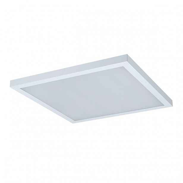 Svítidlo LED Trevos Naos Square MPR, 35 W, 4 000 K, IP 20
