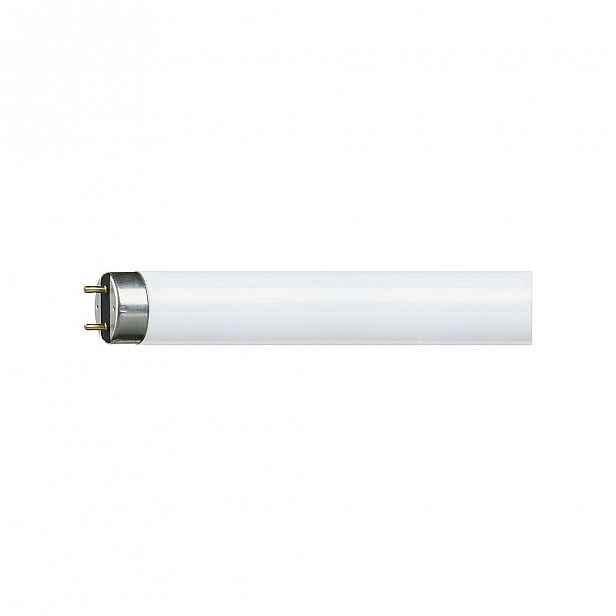 Zářivka G13 58 W teplá bílá, Philips Master TL-D