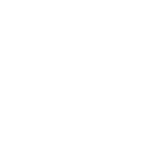 Obklad Rako Unicolor bílá 20x60 cm lesk WAAVE000.1