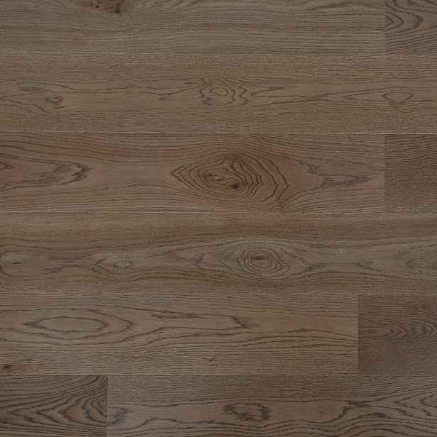 Dřevěnápodlaha EKOWOOD dub classic,2V,eben 185×1820 mm
