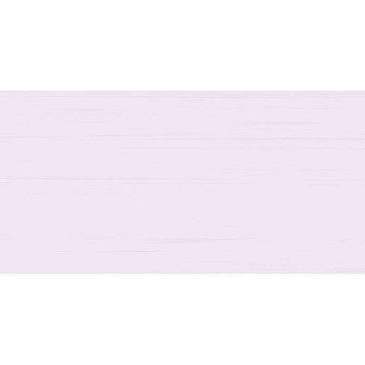 Obklad Rako Easy R fialová 20x40 cm mat WATMB064.1