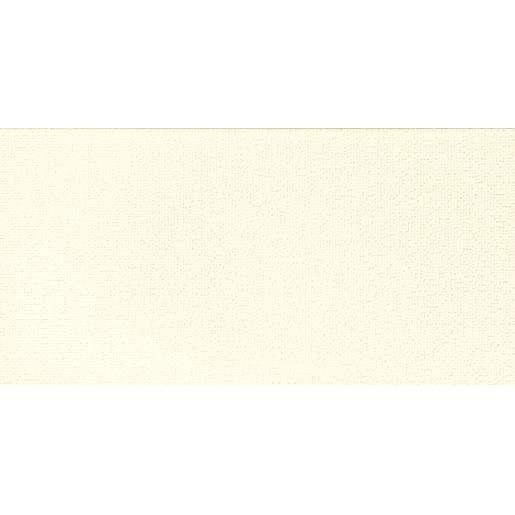 Obklad Rako Vanity žlutá 20x40 cm pololesk WATMB041.1