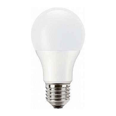 Žárovka LED Lustre E27 5,5W, 2700K