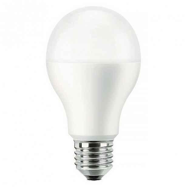 Žárovka LED Pila E27 6W teplá bílá