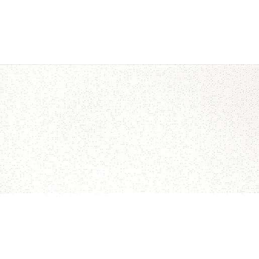 Obklad Rako Vanity bílá 20x40 cm mat WATMB040.1