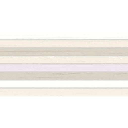 Dekor Rako Easy R fialová 20x40 cm mat WILMB064.1