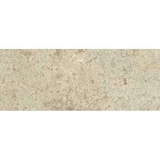 Dlažba Porcelaingres Rusty Stone silver 30x60 cm mat X630141