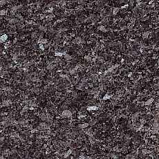 Dlažba a obklad DEKSTONE G 114 L BLUE PEARL GT leštěný povrch 60x30x1cm