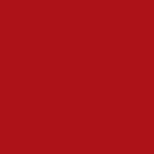 Obklad Fineza Happy červená 20x20 cm lesk HAPPY20RE