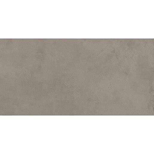 Obklad Fineza Modern taupe 30x60 cm mat MODERNTP