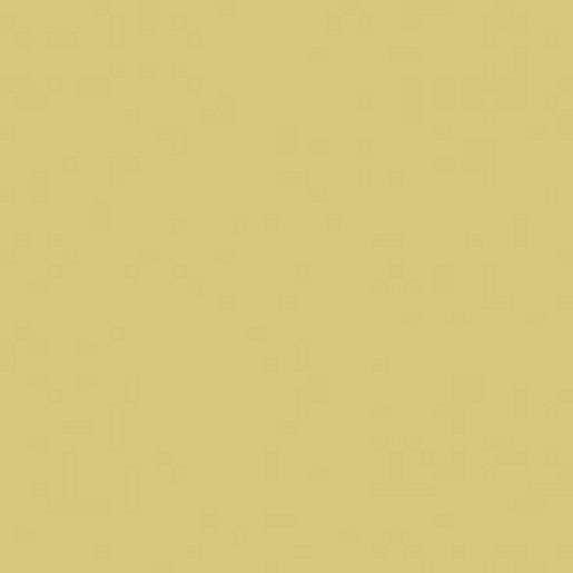 Obklad Rako Color One žlutá 15x15 cm mat WAA19221.1