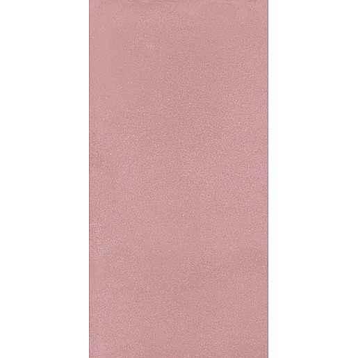 Dlažba Ergon Medley pink 60x120 cm mat EH6R