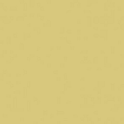 Obklad Rako Color One žlutá 15x15 cm lesk WAA19200.1