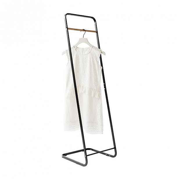 Stojan na oblečení Compactor Noir Forme