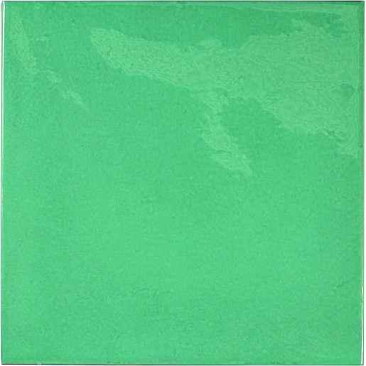 Obklad Equipe VILLAGE teal 13x13 cm lesk VILLAGE25590