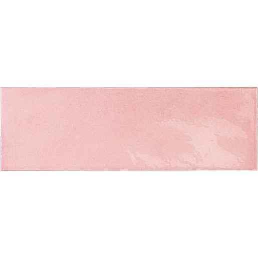 Obklad Equipe VILLAGE rose gold 6,5x20 cm lesk VILLAGE25635