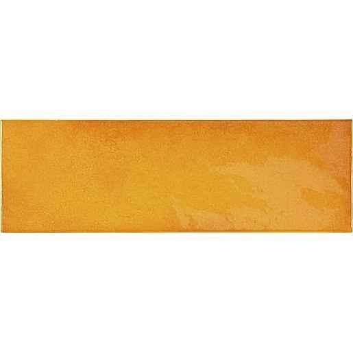 Obklad Equipe VILLAGE tuscany gold 6,5x20 cm lesk VILLAGE25632