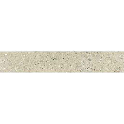 Dlažba Provenza Alter Ego sabbia 20x120 cm mat EGQF
