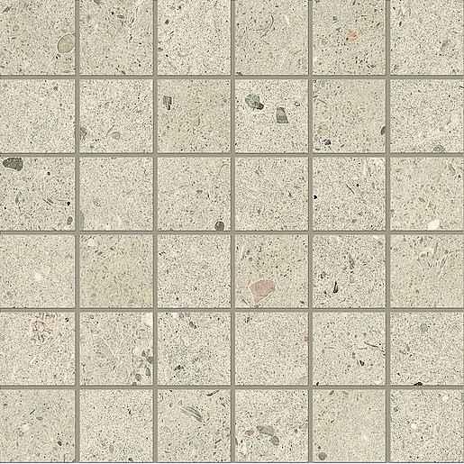 Mozaika Provenza Alter Ego Sabbia 30x30 cm mat EGXQ