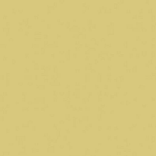 Obklad Rako Color One žlutá 20x20 cm lesk WAA1N200.1