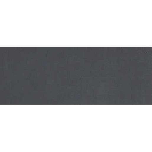 Dlažba Porcelaingres Just Grey black 60x120 cm mat X126110