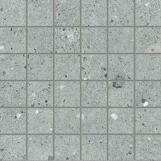 Mozaika Provenza Alter Ego Grigio 30x30 cm mat EGXR