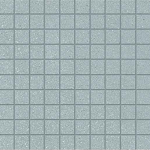 Mozaika Ergon Medley grey 30x30 cm mat EHT2