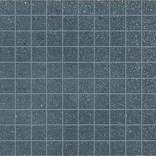 Mozaika Ergon Medley Dark grey 30x30 cm mat EHT3