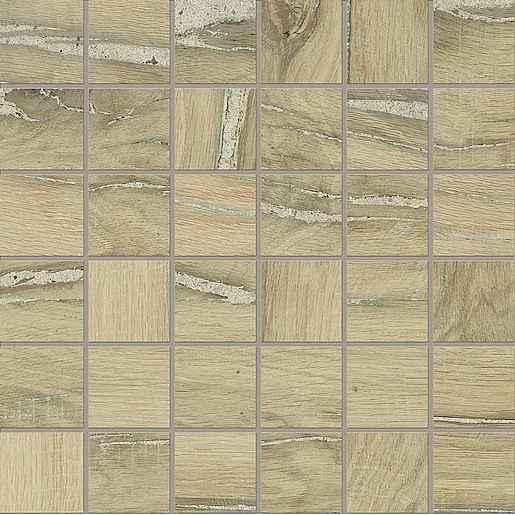 Mozaika Provenza Alter Ego Miele 30x30 cm mat EGYV