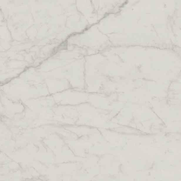 Dlažba Kale Royal Marbles Iceberg 60x60 cm mat GMBU797