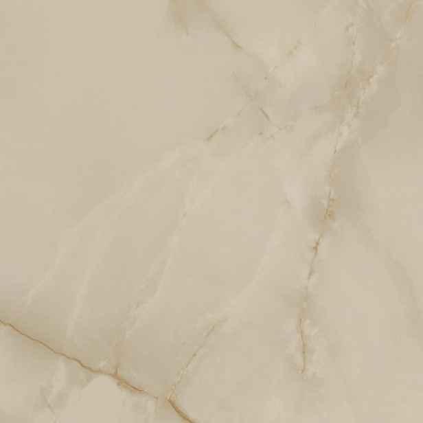 Dlažba Kale Royal Marbles Onyx 60x60 cm lesk MPBU770