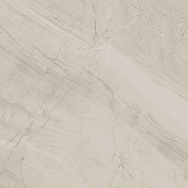 Dlažba Kale Royal Marbles Marrakesh 60x60 cm lesk MPBU245